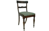 CH12 Regency Dining Chair
